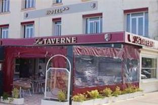 La Taverne Ml Hotel