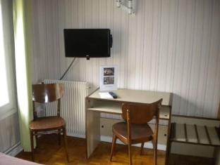Le Relais Du Pont Hotel Gimont - Guest Room