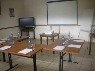 Le Relais Du Pont Hotel Gimont - Meeting Room
