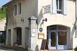 Logis Le Reverbere Hotel