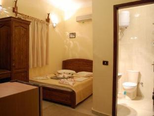 فندق قرية ميراج دهب - غرفة الضيوف