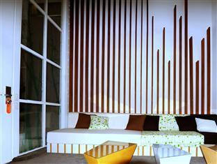 Room Mate Carlos Hotel Buenos Aires - Loft Deluxe