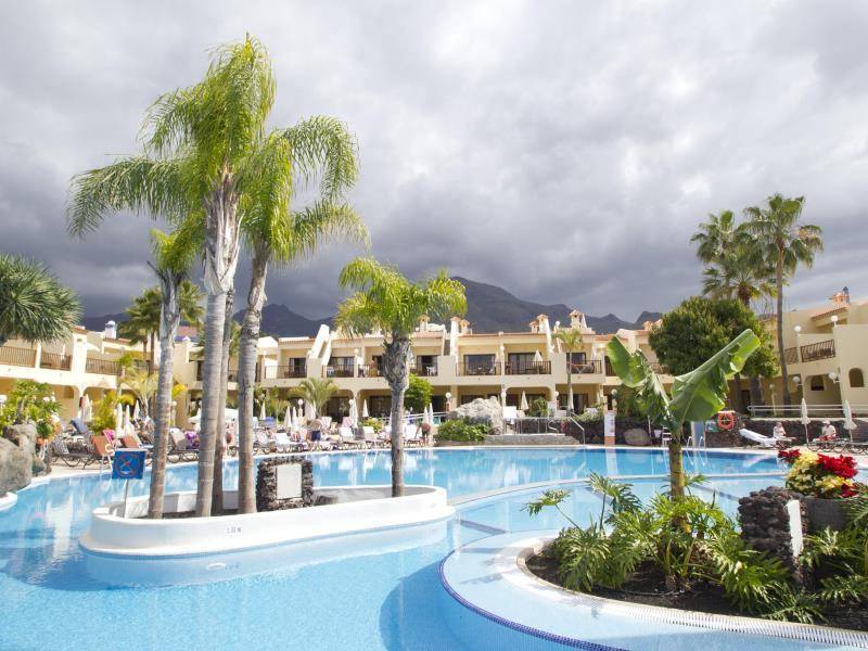 Royal Sunset Beach by Diamond Resorts - Tenerife