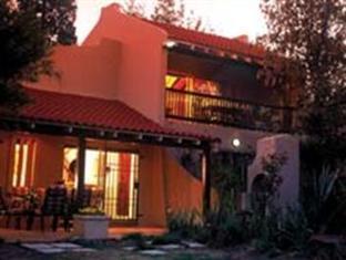 Umfula Indlu Guest Lodge   South Africa Budget Hotels