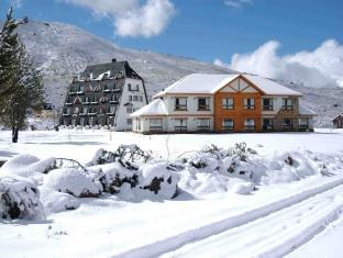 Village Catedral Hotel - Hotels and Accommodation in Argentina, South America