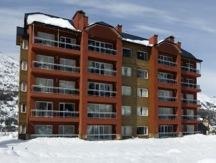 Village Condo Hotel - Hotels and Accommodation in Argentina, South America