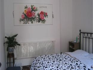 Templeside Hutong Guest House - Room type photo