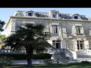 Logis Residence Les Cedres