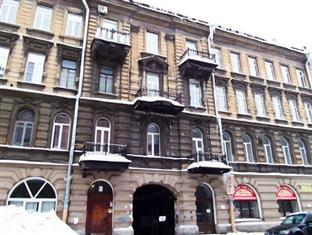 Classik Hotel