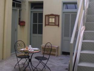Palermo Viejo Bed & Breakfast Buenos Aires - Surroundings