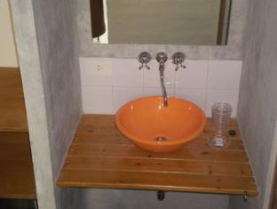 Palermo Viejo Bed & Breakfast Buenos Aires - Bathroom