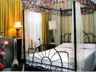 Pimblett'S Toronto Downtown Bed & Breakfast Toronto (ON) - Guest Room