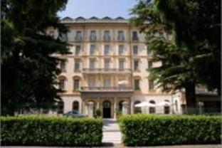 Residence Grand Hotel Victoria