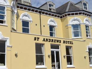 St. Andrews Hotel