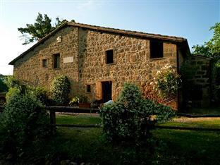 Tuscany Charming Country House Sant'Egle
