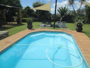 Ama Zulu Guesthouse