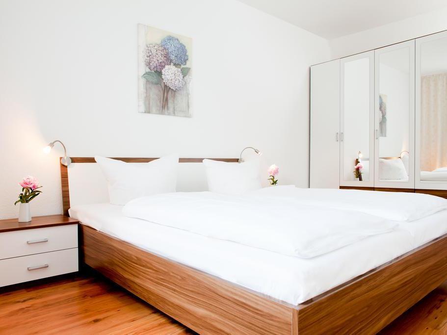 Apart West Hotel - Hotell och Boende i Tyskland i Europa