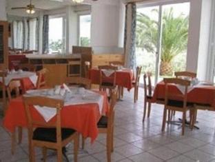 Photo from hotel Cava Doro Hotel