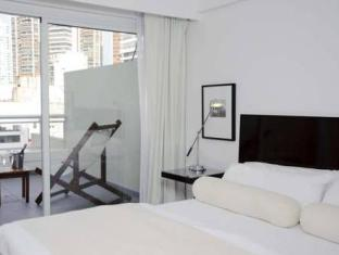 Awwa Suites & Spa Hotel Buenos Aires - Guest Room
