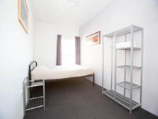Big Hostel Sydney - Guest Room