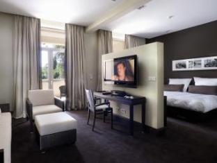 Grand Hotel & Spa Rodina Sochi - Guest Room