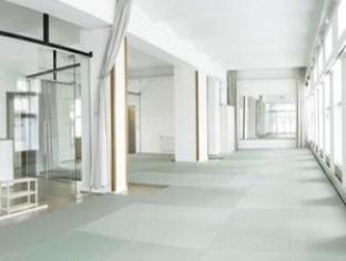 Hotel Berger Vienna - Interior