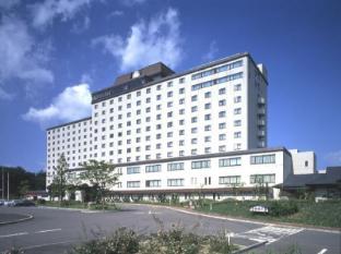 hotel Miyagi-Zao Royal Hotel