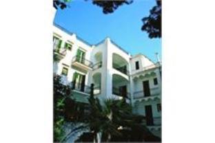 Parcoverde Terme Ischia Hotel