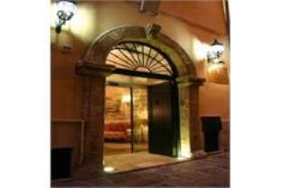 Residence San Andrea Degli Armeni