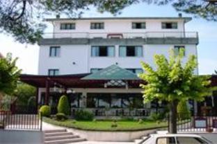 圣马可佩斯切艾拉德加尔达酒店