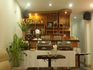 Baamboo Hotel - More photos