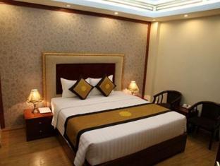 Hanoi Royal Palace Hotel Hanoi - Superior
