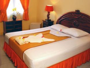 Foto Hotel Miki Bali, Indonesia
