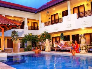 Hotel Miki Bali, Indonesia