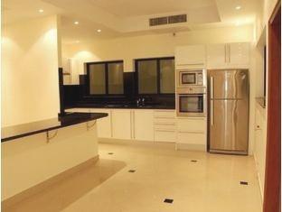 Jasmina Pool Villa at Jomtien Hotel Pattaya - One Bedroom Villa - Amenities