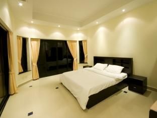 Jasmina Pool Villa at Jomtien Hotel Pattaya - Two Bedroom Villa