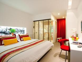 The Gallery Hotel Phuket - Deluxe