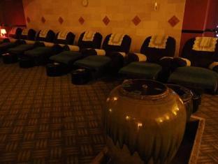 The Malaysia Hotel Kuala Lumpur - Spa