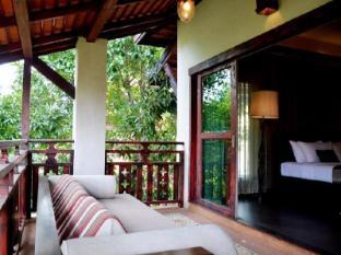the rim chiang mai hotel