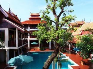 chiang mai hotels phuket hotels thailand puket24 com rh puket24 com