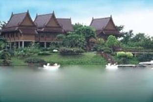 Water Land Golf Resort & Spa