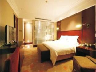 Best Western Tianjin Byronn Hotel - Room type photo