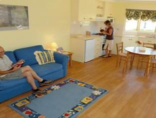 Tokemata Retreat Hotel - Room type photo