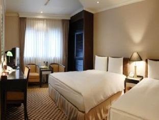 Astar Hotel - More photos