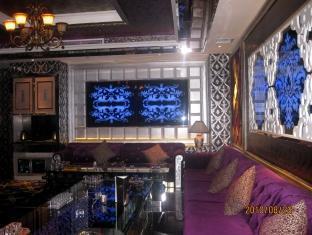Best Western Putian Hengfeng Hotel - More photos
