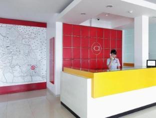 foto1penginapan-Amaris_Hotel_Banjar