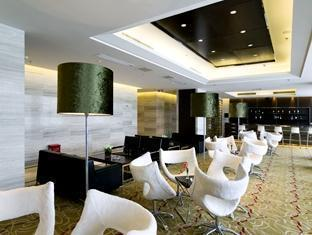 Nanjing New Town Hotel - More photos