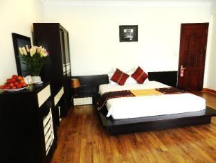 Paramount Hotel Hanoi Hanoi - Guest Room