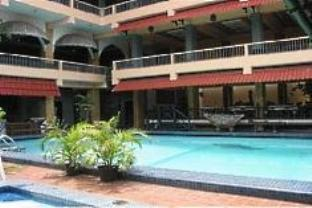 Airlangga Hotel - Hotels and Accommodation in Indonesia, Asia