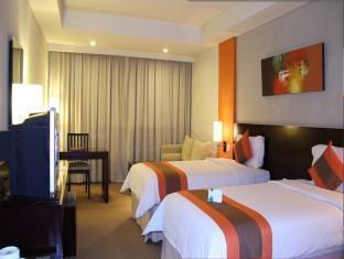 Foto Hotel Sagita, Balikpapan, Indonesia